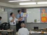ヤクルト講習会2.JPG