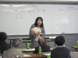 北洋銀行 相続・遺言セミナー1 (H26.2.19).JPG