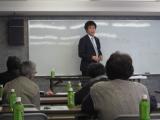 北洋銀行 相続・遺言セミナー2 (H26.2.19).JPG