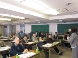 北洋銀行 相続・遺言セミナー3 (H26.2.19).JPG