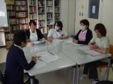 園内研修1.JPG
