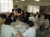園内研修3.JPG