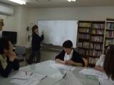 園内研修4.JPG