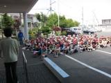 清掃ボランティア  (H24) 6月1.JPG