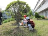 清掃ボランティア  (H24) 6月10.JPG