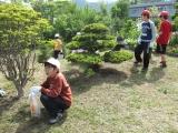 清掃ボランティア  (H24) 6月11.JPG