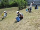 清掃ボランティア  (H24) 6月13.JPG