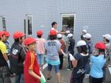 清掃ボランティア  (H24) 6月5.JPG
