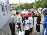清掃ボランティア  (H24) 6月6.JPG