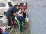 清掃ボランティア  (H24) 6月7.JPG