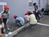 清掃ボランティア  (H24) 6月9.JPG