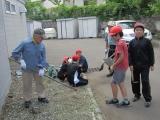清掃ボランティア 6月2.JPG
