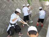 清掃ボランティア 6月4.JPG