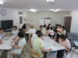 衛生講習会2.JPG