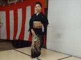 踊り2.JPG