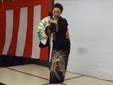 踊り3.JPG