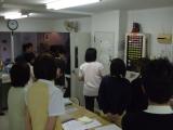 避難訓練1.JPG