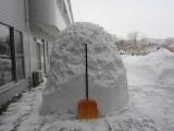 雪像づくり2 25.2.1.JPG