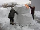 雪像づくり3 25.2.1.JPG