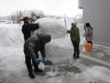 雪像づくり4 25.2.1.JPG