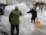 雪像づくり5 25.2.1.JPG