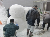 雪像づくり6 25.2.1.JPG
