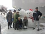雪像づくり7 25.2.1.JPG