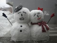 雪像づくり8 25.2.1.JPG