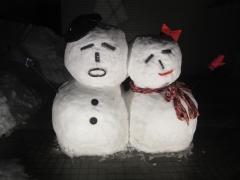 雪像づくり9 25.2.1.JPG