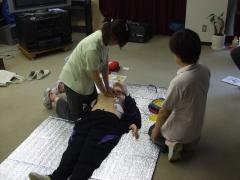 4月 普通救命講習4.JPG