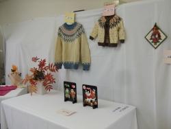 H22 文化作品展 3.JPG