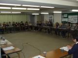H22年度 第4回 運営懇談会1.JPG