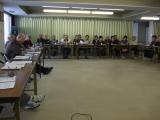 H22年度 第4回 運営懇談会2.JPG