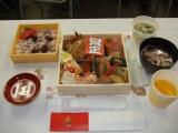 H23 新年祝賀会5.JPG