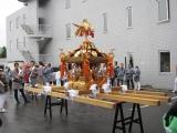 H23 西野神社祭1.JPG