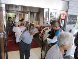 H23 西野神社祭2.JPG