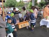 H23 西野神社祭3.JPG