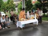 H23 西野神社祭4.JPG