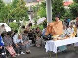 H23 西野神社祭5.JPG