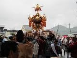 H23 西野神社祭6.JPG