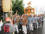 H23 西野神社祭7.JPG