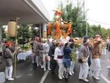 H23 西野神社祭8.JPG