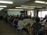 H23年度 第1回 運営懇談会3.JPG