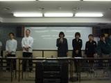 H23年度 第1回 運営懇談会1.JPG