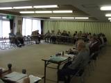 H23年度 第1回 運営懇談会2.JPG