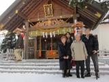 H24 初詣 西野神社1.JPG