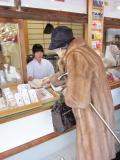 H24 初詣 西野神社3.JPG