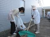 H24 園外清掃1.JPG