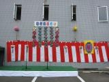 H24 夏祭り1.JPG