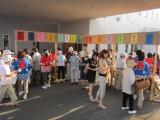 H24 夏祭り10.JPG